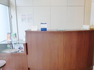 あさひ歯科photo